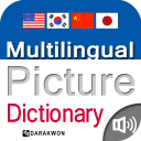 MultilingualDIC