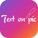 InstaText