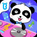 宝宝童谣之DJ