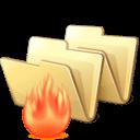 双文件管理器