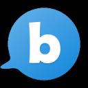 Busuu语言学习