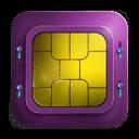SIM卡管理器 SIM Manager