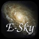 天文学与空间探索
