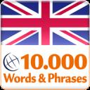 免费学习英语单词和词汇