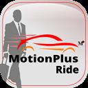 Motion Plus Ride