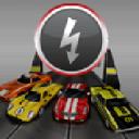 高科技赛车