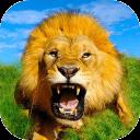 3D雄狮模拟器