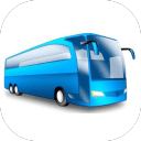 巴士驾驶模拟