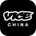 文艺青年精选高质app