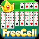 Free Cell Free Fun