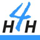 Hope 4 Homes