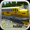 Train Sim Builder