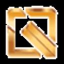 网秦手机杀毒V4.8(Android1.5/1.6)