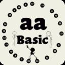 AA Basic