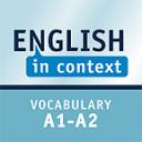 用CATHIE学习英语词汇