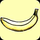 黑色香蕉早餐店