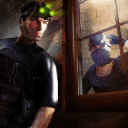 影子超级生存任务