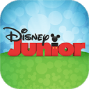Disney Junior Canada