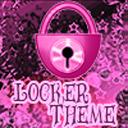 Dark Star GO Locker Theme