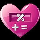 爱情计算器 - 两口测试