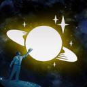 天体探索:SkyORB