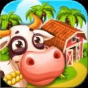 农场动物园:岛湾村