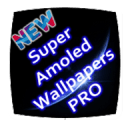 Super AMOLED Wallpapers Pro Wallpapers Collections