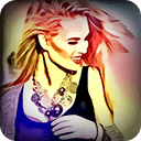 Artist Cartoon-Photo Filter, Effects& Editor