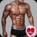减肥,健身,锻炼:适应挑战