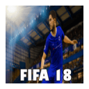 Hints FIFA 2018