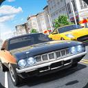各种关于车的游戏,精选(xjb乱选)