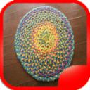 创意DIY地毯想法