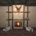 逃脫遊戲3D:老客棧