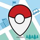 Radar Go (寶可夢 Pokemon 雷達&團體戰道館)