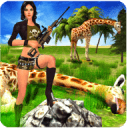 动物狩猎3D