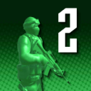 Army Men FPS 2
