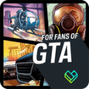GTA Game Guide