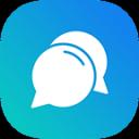 iMessage Phone 8 Plus