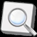 翻译助手Colordict V3.6.1(Android1.5+)