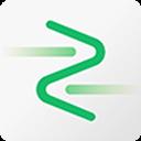 坐车网公交查询(地铁|火车|长途汽车|地图)