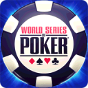 世界职业扑克大赛