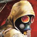 Lwp 军队防毒面具
