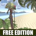 Medal Of Valor 4 WW2 FREE