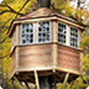 Can You Escape Tree House