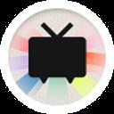 niconico (Android TV™向け)