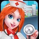 醫院 时间 管理 游戏