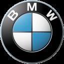 汽车标志大全-汽车品牌世界