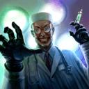 【系列4】中篇-较热门精致的系列解谜游戏