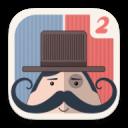 胡子先生2
