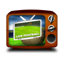 Live Football TV Streaming & Live Scores